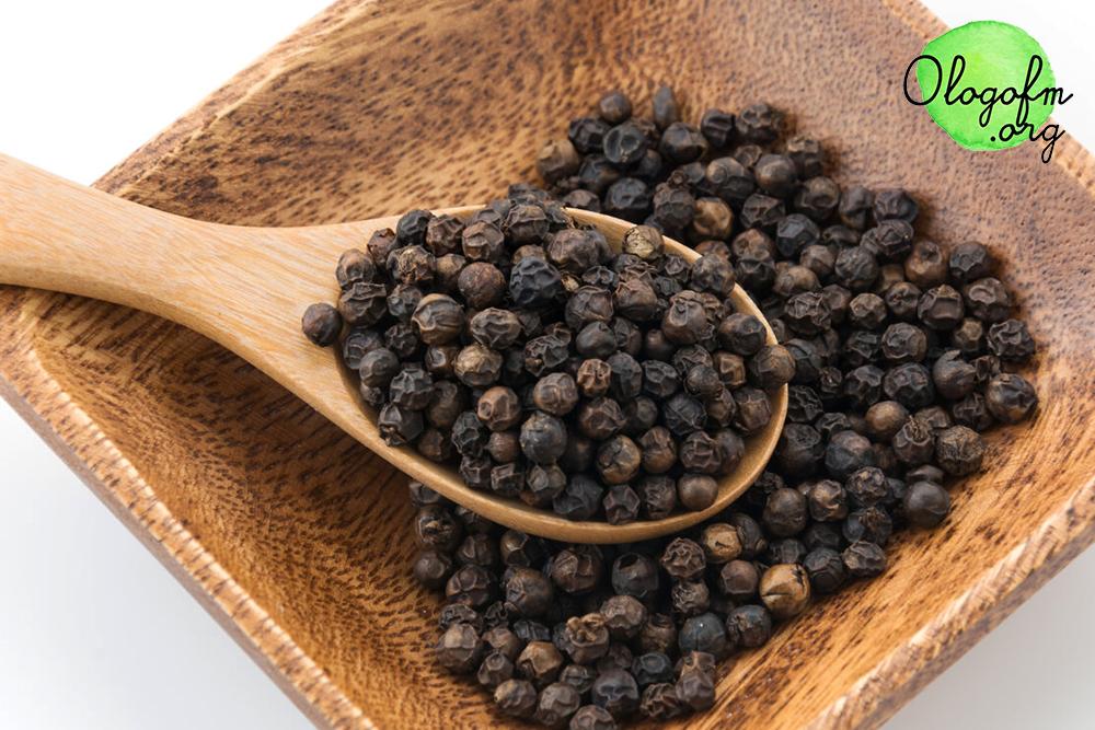 黑胡椒减肥法,真的能看到效果吗?